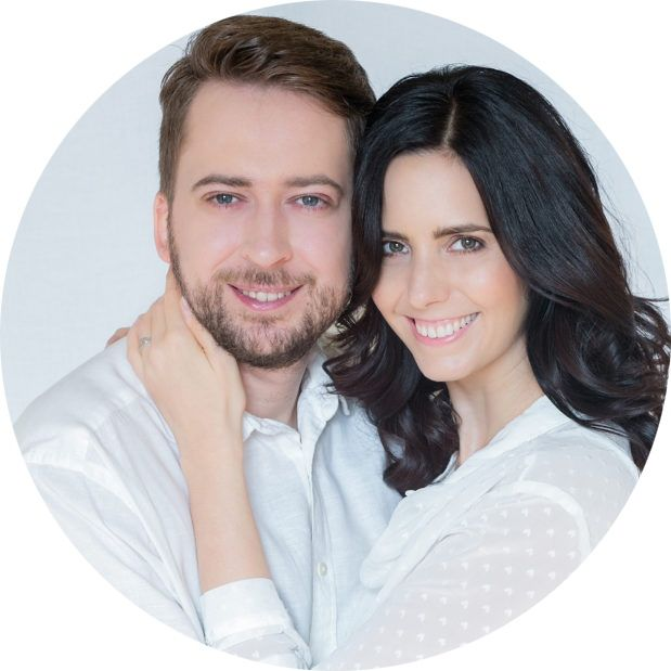 Jak pečovat o dlouhodobý vztah?