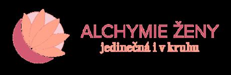 Alchymie ženy