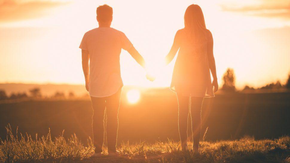 dlouhodobý vztah charlotte nc připojení