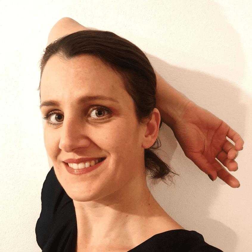 Aromaterapia v rituáloch
