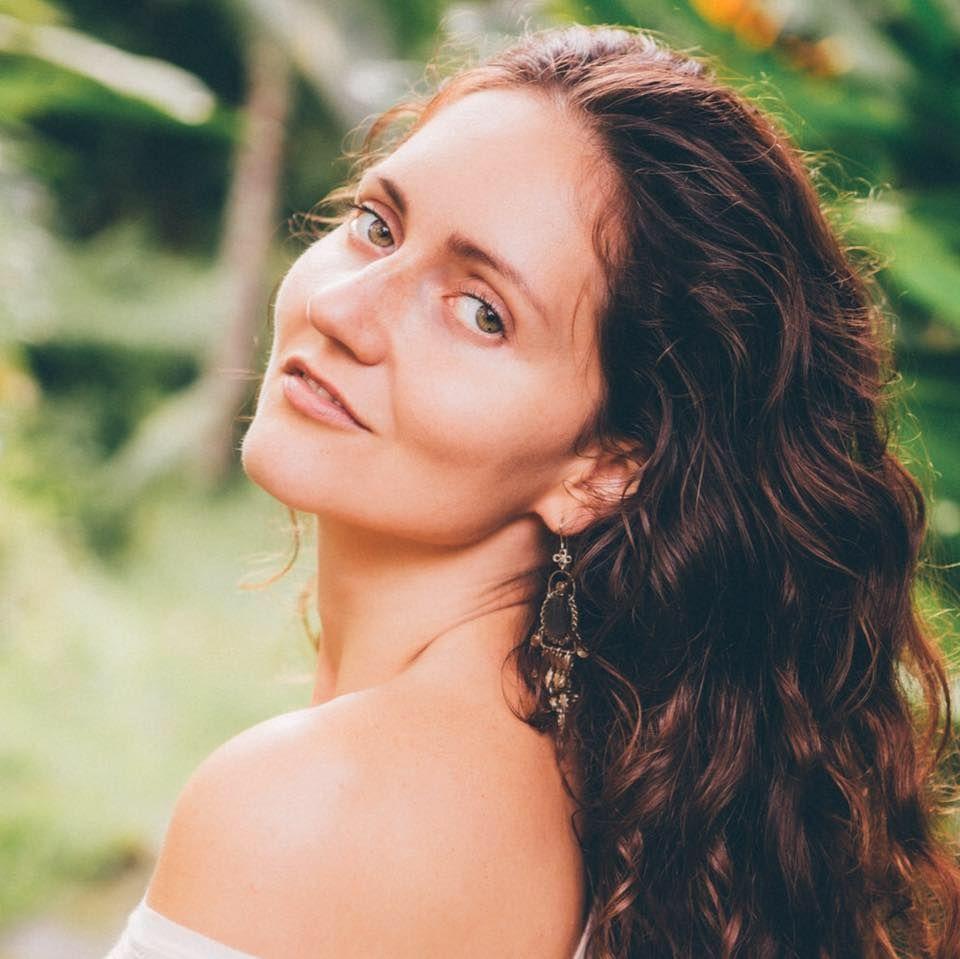 Sofia Sundari